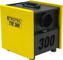 Осушитель воздуха TROTEC TTR 300 во Владивостоке