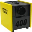 Осушитель воздуха TROTEC TTR 400 во Владивостоке