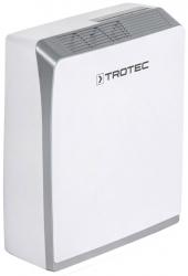 Осушитель воздуха TROTEC TTR 56 E
