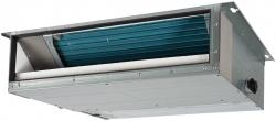 Pioneer KDMS09A внутренний блок