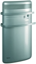 Полотенцесушитель Noirot CC-bain 600/800 W