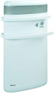 Полотенцесушитель Noirot CC-bain 600/800 W белый
