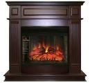 Портал Royal Flame Atlanta для очага Dioramic 25 LED FX во Владивостоке