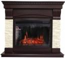 Портал Royal Flame Denver для очага Dioramic 25 во Владивостоке