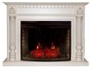Портал Royal Flame Edinburg для очага Dioramic 33 LED FX во Владивостоке