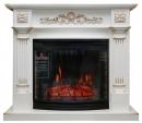 Портал Royal Flame Florina для очага Dioramic 28 LED FX во Владивостоке