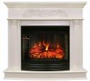 Портал Royal Flame Gloria для очага Dioramic 25 LED FX