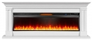 Портал Royal Flame Lyon 60 для электрокамина Vision 60