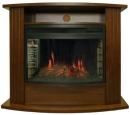 Портал Royal Flame Madison для очага Dioramic 25 во Владивостоке