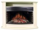 Портал Royal Flame Vegas белый для очага Dioramic 33 во Владивостоке