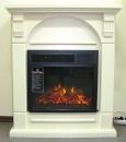 Портал Royal Flame Virginia для очага Vision 18 LED FX во Владивостоке