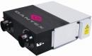 Приточно-вытяжная установка Dantex DV-350HRE/PC с рекуперацией
