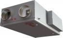 Приточно-вытяжная установка Salda RIS 400 PW 3.0