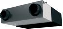 Приточно-вытяжная вентиляционная установка Electrolux STAR EPVS-1100