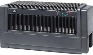 Промышленная «мойка воздуха» Venta LW81