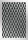 Сменный фильтр FUNAI Fuji ERW-150 G3 во Владивостоке