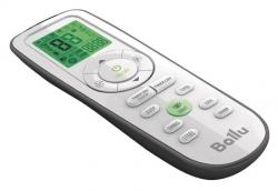 Сплит-система Ballu BSEI-24HN1 Platinum
