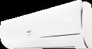 Сплит-система Ballu BSPR-18HN1 Prime