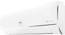 Сплит-система Ballu BSPRI-18HN1 Prime DC Inverter