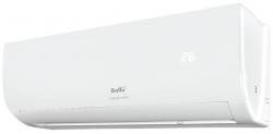Сплит-система Ballu BSVPI-09HN1 VISION PRO DC Inverter