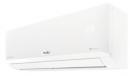 Сплит-система Ballu BSYI-09HN8/ES ECO Smart DC Inverter