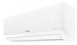 Сплит-система Ballu BSYI-12HN8/ES ECO Smart DC Inverter