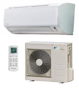 Сплит-система Daikin ATXN50MB(6) / ARXN50MB(6)