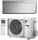 Сплит-система Daikin FTXA25AS / RXA25A во Владивостоке