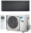 Сплит-система Daikin FTXA50AT / RXA50B во Владивостоке