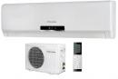 Сплит-система Electrolux EACS/I-24 HC/N3 CRYSTAL DC INVERTER