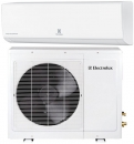 Сплит-система Electrolux EACS-24 HP/N3 PORTOFINO