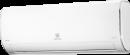 Сплит-система Electrolux EACS/I-24 HAT/N3 ATRIUM DC Inverter во Владивостоке