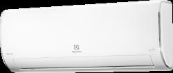 Сплит-система Electrolux EACS/I-12 HAT/N3 ATRIUM DC Inverter