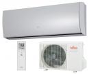 Сплит-система Fujitsu ASYG09LTCA / AOYG09LTC во Владивостоке