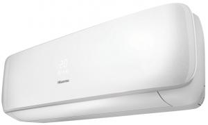 Сплит-система Hisense Neo PremiumClassicA AS-13HR4SVDTG5