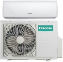 Сплит-система Hisense AS-09UR4SYDDB1 Smart DC Inverter во Владивостоке