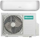 Сплит-система Hisense AS-10UR4SVETG6 Premium Design Super DC Inverter во Владивостоке