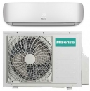 Сплит-система Hisense AS-10UR4SVPSC5(W) Premium Slim Design Super DC Inverter во Владивостоке