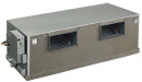 Сплит-система Lessar LS-H76DIA4 / LU-H76DIA4