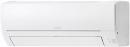 Сплит-система Mitsubishi Electric MSZ-AP35VGK / MUZ-AP35VG Standart Inverter AP Wi-Fi