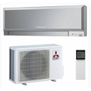 Сплит-система Mitsubishi Electric MSZ-EF25VES / MUZ-EF25VE Design во Владивостоке