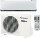 Сплит-система Panasonic CS-VE12NKE / CU-VE12NKE Exclusive во Владивостоке