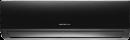 Сплит-система QuattroClima QV-FE09WA/QN-FE09WA FERRARA
