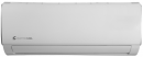Сплит-система QuattroClima QV-LO12WAB/QN-LO12WAB LOMBARDIA во Владивостоке