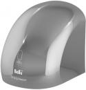 Сушилка для рук BALLU BAHD-2000DM Chrome во Владивостоке