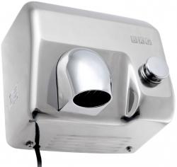 Сушилка для рук BXG 250AP