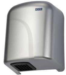 Сушилка для рук BXG JET 165C V.2