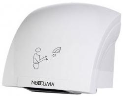 Сушилка для рук Neoclima NHD-2.0M