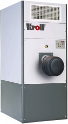Теплогенератор Kroll 55 S