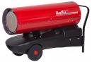 Тепловая пушка дизельная Ballu-Biemmedue Arcotherm GE36